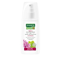 RAUSCH Malven Volumen-Spray - 100ml - Feines Haar