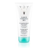 VICHY PURETE Thermale 3in1 Milch - 200ml - Vichy