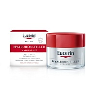 EUCERIN Anti-Age VOLUME-FILLER Tag trockene Haut - 50ml - Anti-Aging Pflege