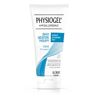 PHYSIOGEL Daily Moisture Therapy Creme - 75ml - Pflege trockener Haut