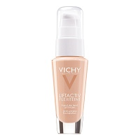 VICHY LIFTACTIV Flexilift Teint 25 - 30ml - Make up & Mascara