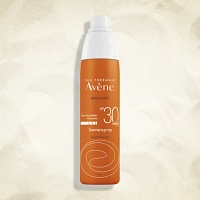 AVENE SunSitive Sonnenspray SPF 30 - 200ml - Sonnengel & Spray