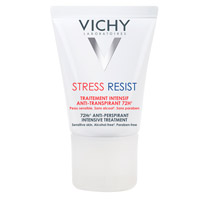 VICHY DEO Stress Resist 72h - 30ml