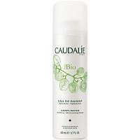 CAUDALIE Eau de raisin Spray - 200ml - Erfrischung