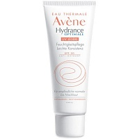 AVENE Hydrance Optimale UV legere Creme - 40ml - Gesichtspflege