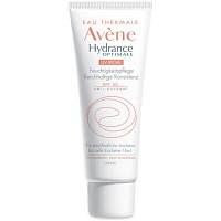 AVENE Hydrance Optimale UV riche Creme - 40ml - Gesichtspflege