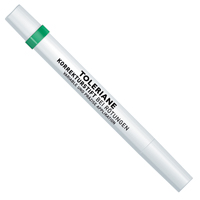ROCHE-POSAY Toleriane Korrekturstift grün - 2.5ml - Make up & Mascara