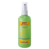 ANTI BRUMM Naturel Pumpzerstäuber - 150ml