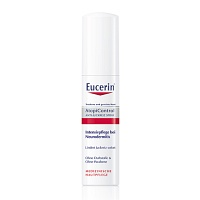 EUCERIN AtopiControl Anti-Juckreiz Spray - 15ml - Empfindliche Haut