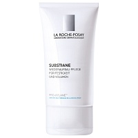ROCHE POSAY Substiane+ Creme - 40ml - Anti-Aging Pflege
