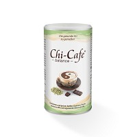 Polyneuropathie Kaffee