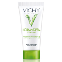 VICHY NORMADERM Total Mat - 30ml