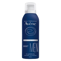 AVENE MEN Rasier-Schaum - 200ml - Men