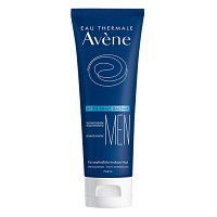 AVENE MEN After-Shave Balsam - 75ml - Men