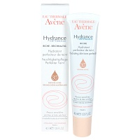 AVENE Hydrance Optimale perfekter Teint riche Cr. - 40ml - Getönte Tagescreme