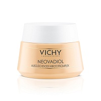 VICHY NEOVADIOL Creme normale Haut - 50ml - Vichy