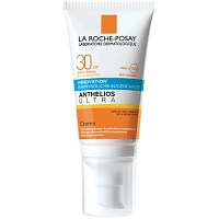 ROCHE-POSAY Anthelios Ultra Creme LSF 30 - 50ml