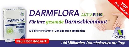 PDS_Darmflora_Produktdetail_Banner_MPK_540x200_Darmflora.jpg