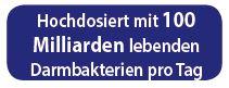 PDS_Darmflora_hochdosiert.JPG
