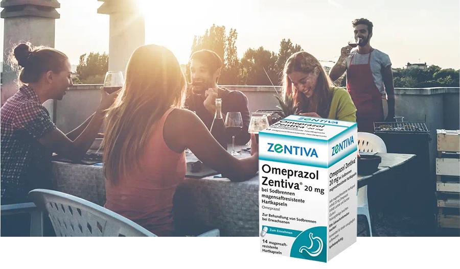 PDS_omeprazol_zentiva_header.jpg