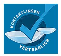 optive_fusion_kontaktlinsenfreundlich.png
