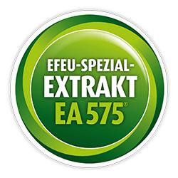 pds_Label_Efeu-Spezial-Extrakt_EA575_DE_11.jpg