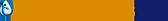 pds_artelac_lipids_eco_logo.png