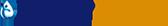 pds_artelac_lipids_logo.png
