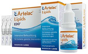 pds_artelac_lipids_range.jpg