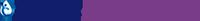 pds_artelac_nighttime_logo.png