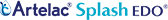 pds_artelac_splash_edo_logo.png