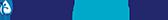 pds_artelac_splash_mdo_logo.png