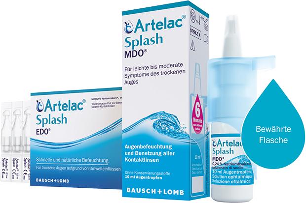 pds_artelac_splash_range.jpg