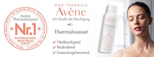 pds_avene_thermalwasser_headerbanner.jpg