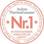 pds_avene_thermalwasser_stoerer.jpg