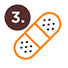 pds_betaisodona_step3.png