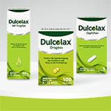 pds_dulcolax_dragees_bild5.jpg
