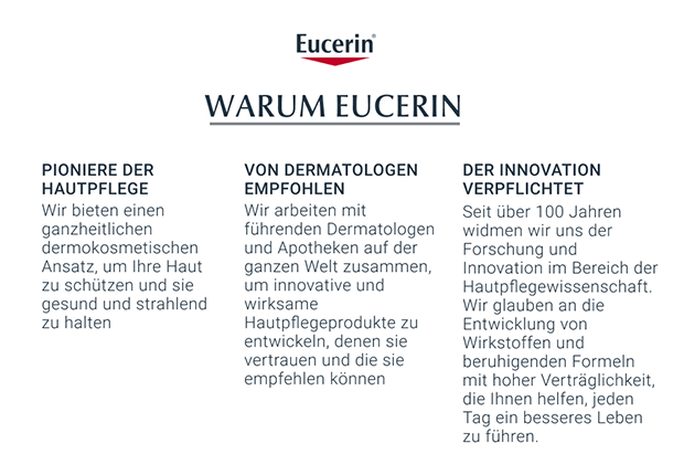 pds_eucerin_footer_weiss.png