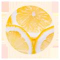 pds_immunloges_saft_vitaminc.png