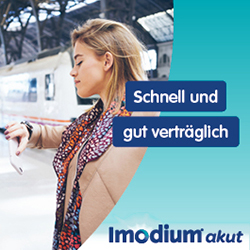 pds_imodium_akut_bild3.jpg