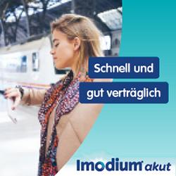 pds_imodium_akut_lingual_bild3.jpg