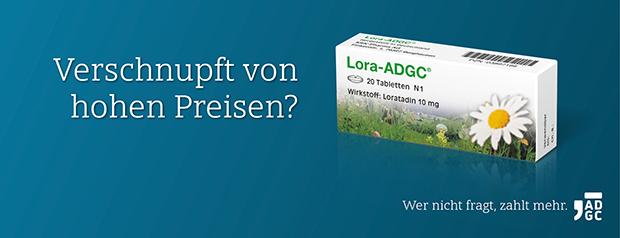 pds_lora_adgc_bild1.jpg