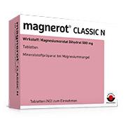 pds_magnerot_bild_ps.jpg