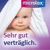 pds_microlax_bild1.jpg