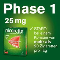 pds_nicorette_pflaster_bild4.jpg
