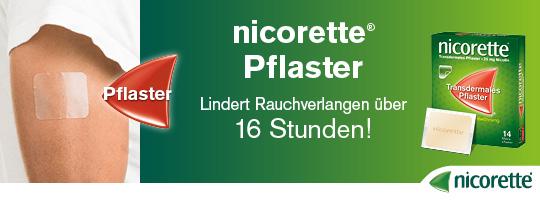 pds_nicorette_pflaster_headerbanner.jpg