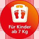 pds_nurofen_junior_fieber_7kg.png