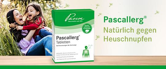 pds_pascoallerg_header.jpg