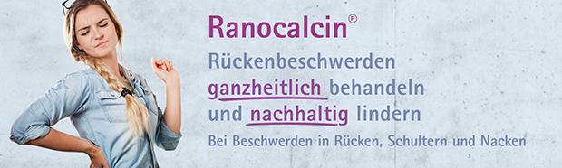 pds_ranocalcin_header.jpg