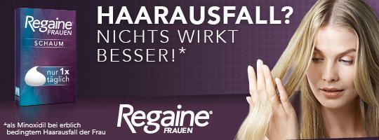 pds_regaine_frauenschaum_headerbanner.jpg